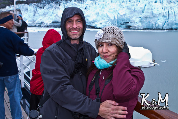 Alaska Trip Day (6) (32 of 54)