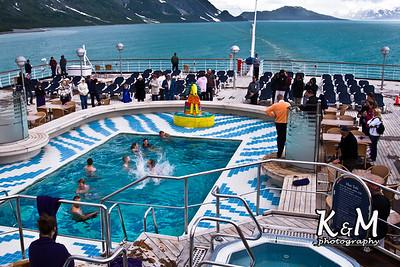 Alaska Trip Day (6) (18 of 54)