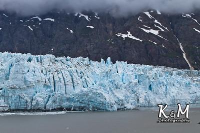 Alaska Trip Day (6) (31 of 54)