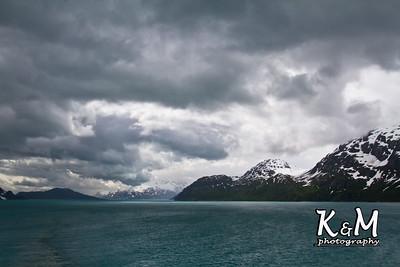 Alaska Trip Day (6) (21 of 54)