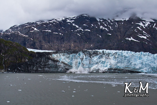 Alaska Trip Day (6) (25 of 54)