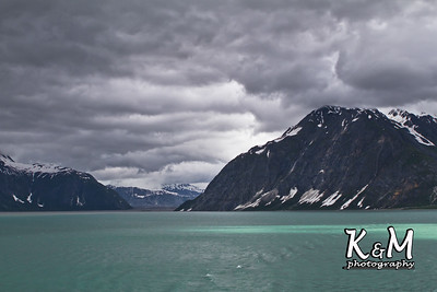 Alaska Trip Day (6) (8 of 54)