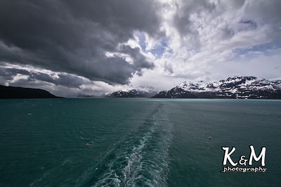 Alaska Trip Day (6) (13 of 54)