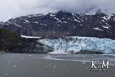 Alaska Trip Day (6) (26 of 54)