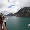 Alaska Trip Day (6) (5 of 54)