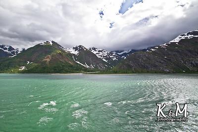 Alaska Trip Day (6) (6 of 54)