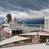 Alaska Trip Day (6) (3 of 54)