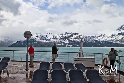 Alaska Trip Day (6) (15 of 54)