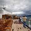 Alaska Trip Day (6) (2 of 54)