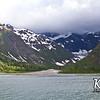 Alaska Trip Day (6) (7 of 54)