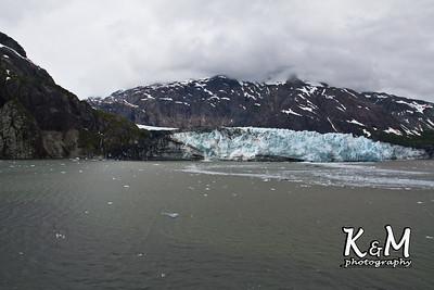 Alaska Trip Day (6) (24 of 54)
