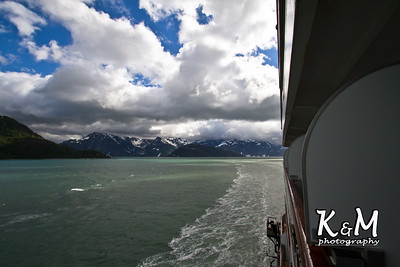 Alaska Trip Day (6) (10 of 54)