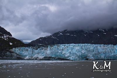 Alaska Trip Day (6) (30 of 54)