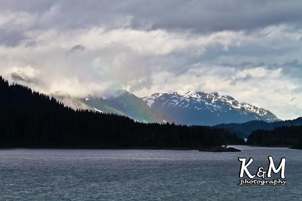 Alaska Trip Day (6) (4 of 54)