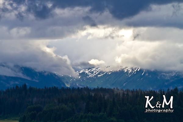 Alaska Trip Day (6)