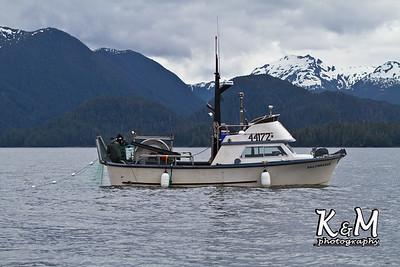 Alaska Trip Day (7) (30 of 138)