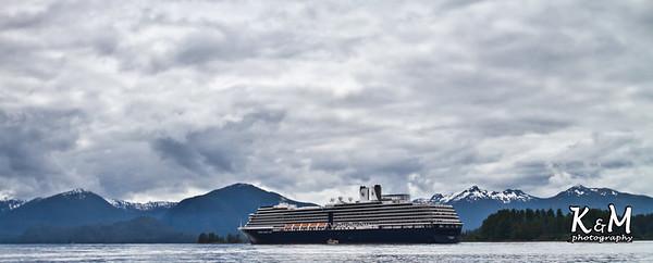 Alaska Trip Day (7) (26 of 138)