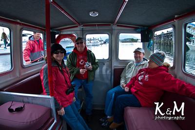 Alaska Trip Day (7) (25 of 138)