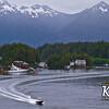 Alaska Trip Day (7) (3 of 138)
