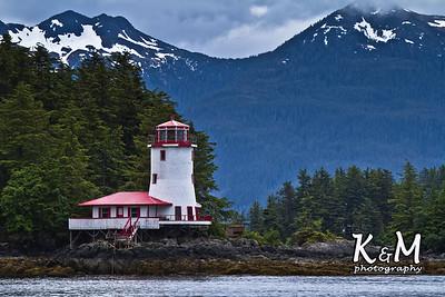 Alaska Trip Day (7) (28 of 138)
