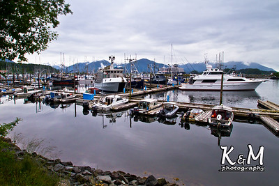Alaska Trip Day (7) (6 of 138)