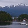 Alaska Trip Day (7) (2 of 138)