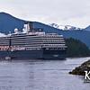 Alaska Trip Day (7) (5 of 138)