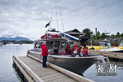Alaska Trip Day (7) (24 of 138)