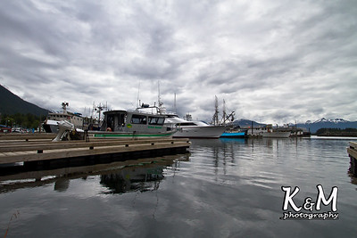 Alaska Trip Day (7) (22 of 138)