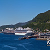 Alaska Trip Day (8) (61 of 26)