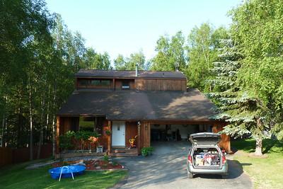 Casa Ackerman