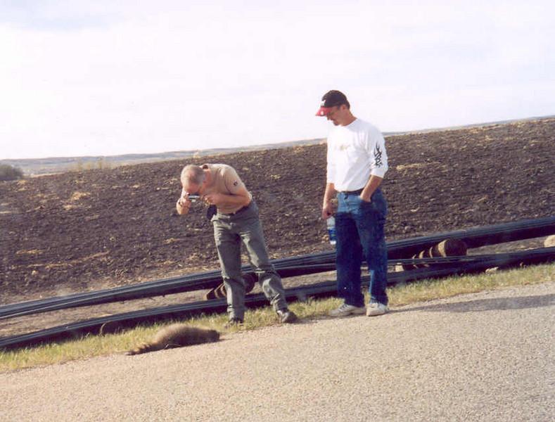 USA2003-080
