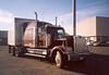 USA2003-124
