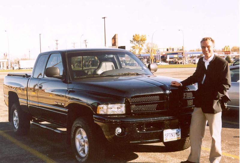 USA2003-006