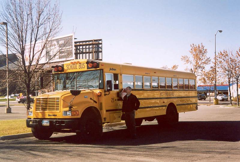 USA2003-009