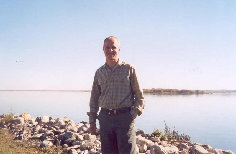 USA2003-057 (near Rosholt, South Dakota)