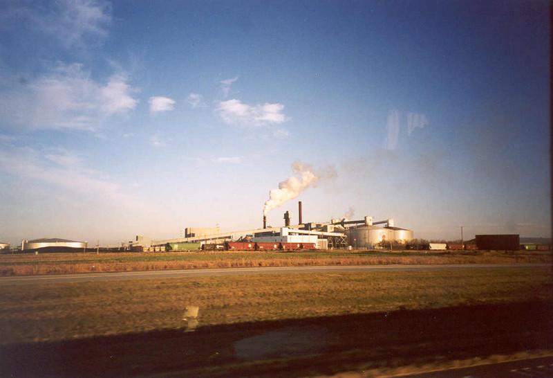 USA2003-048