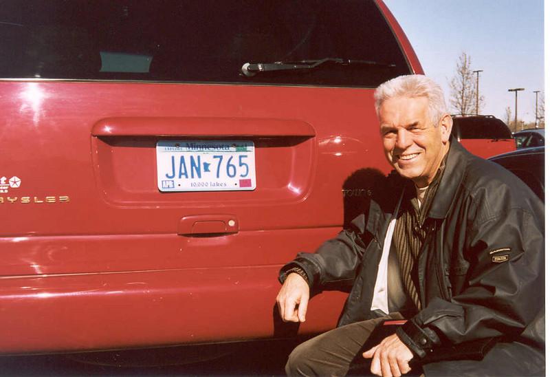 USA2003-010