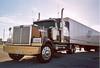 USA2003-125