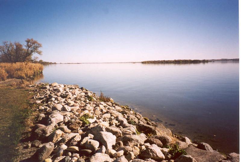 USA2003-056 (near Rosholt, South Dakota)