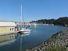 harbour of Anacortes, Washington