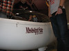 glider (Mississippi State University, Starkville MS)