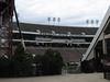 Football stadion (Mississippi State University)
