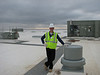 supervisor Marijn  (Paccar , Mayhew, MS)