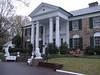 Graceland (Memphis, TS)