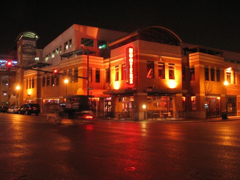 Beale street (Memphis)