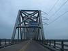 Mississippibridge (Mississippi-Arkansas)