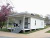 birthplace Elvis (Tupelo, MS)