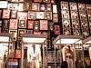 Elvis museum (Memphis, TS)