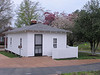 birthplace Elvis (Tupelo, MS)